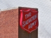 largesalvationarmydearborn