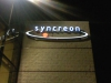 syncreon-large