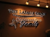 lasallegroup
