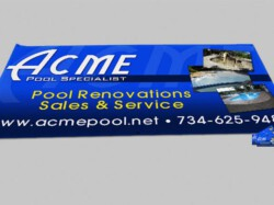 Acme Pool