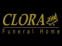 Clora Funeral Home