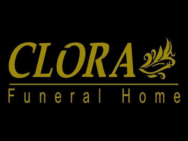 Clora Funeral Home