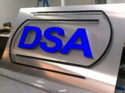 DSA Systems