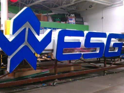 ESG Automotive