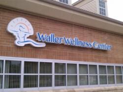 Waller Wellness Center