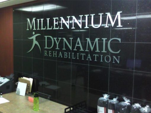 Dynamic Rehabilitation