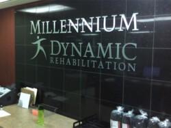 Dynamic Rehabilitation
