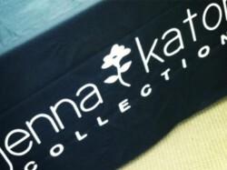 Jenna Kator Collection