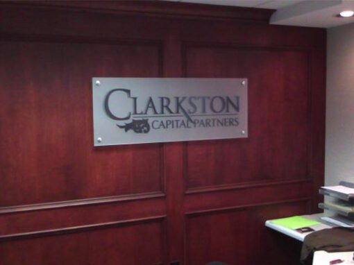 Clarkston Capital Partners
