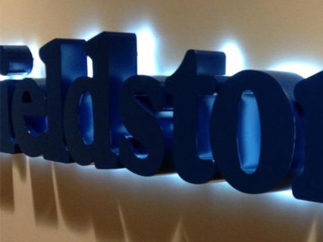 Fieldstone Services