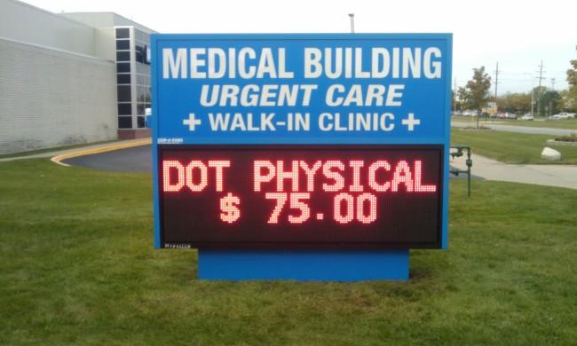 City Medical