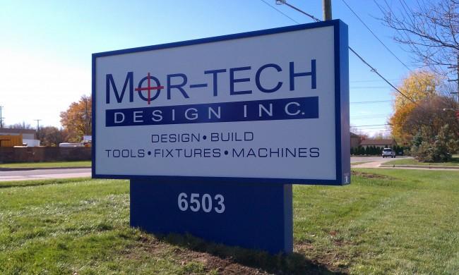 Mor-Tech