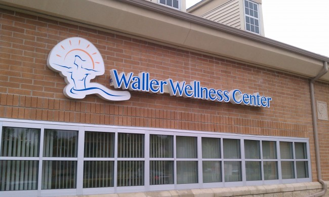Waller Wellness Center