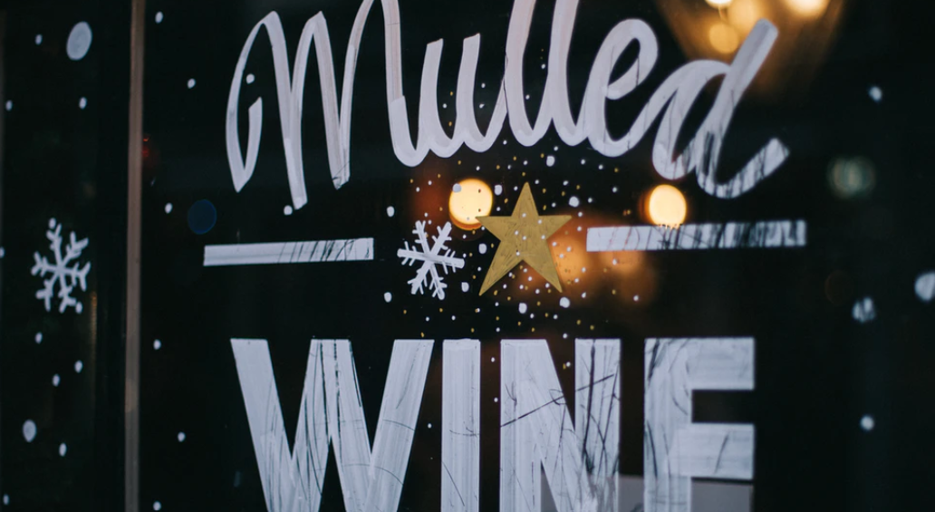 How To Make Your Signage Seasonal Without Spending A Lot Of Money