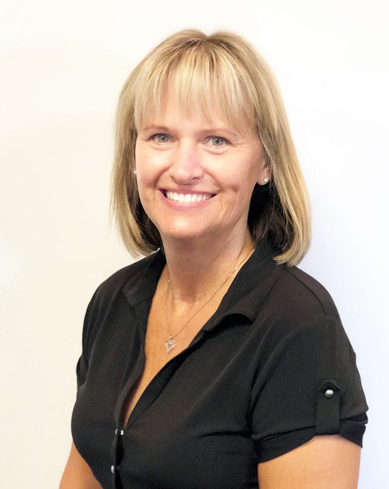Corinne Skawski