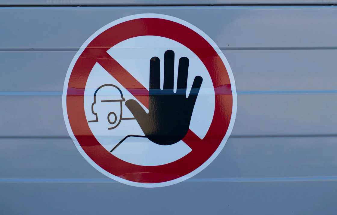 3 Sign Regulations You Should Be Aware Of & How To Stay Up-To-Date