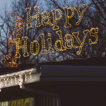 "Featured image for ""3 Fun Ways To Get Your Signs Ready For The Holidays"""