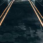 """Featured image for """"Tips On How To Create Stunning Floor Graphics"""""""