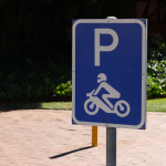 "Featured image for ""# Examples Of Custom Designed Traffic Control & Parking Signs"""