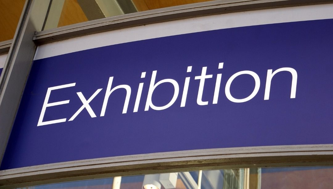 Why Choose Us for Your Meeting & Event Signage Needs