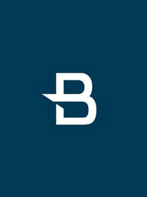 Bontaz-B-Logo
